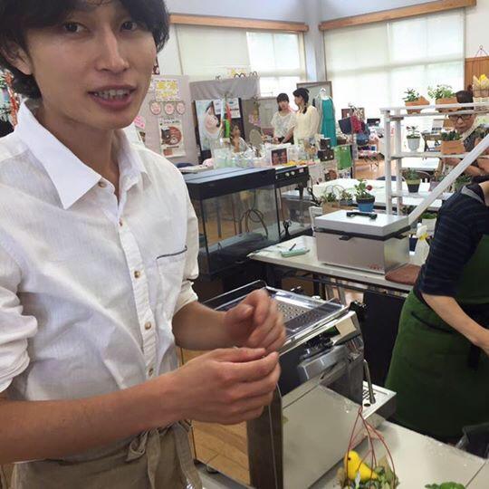 種の専門店 松尾農園 オンラインショップ