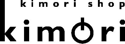 kimori shop(キモリショップ)|弘前シードル工房 kimori公式ネットショップ
