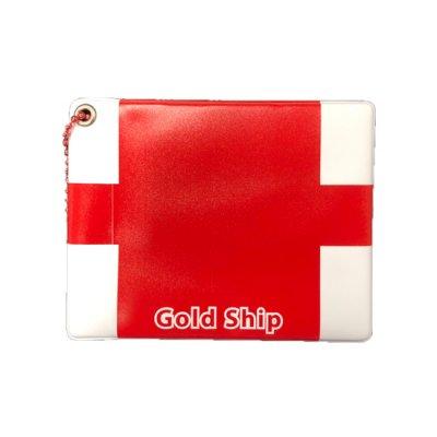ゴールドシップ ヴィクトリーパスケース《在庫商品》