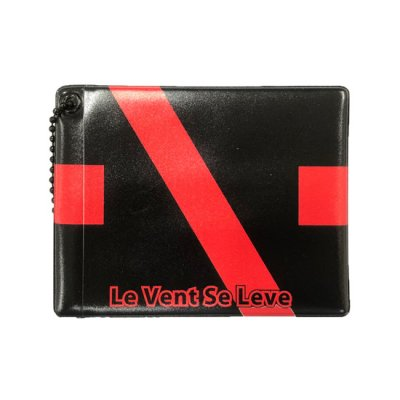 ルヴァンスレーヴ ヴィクトリーパスケース《在庫商品》