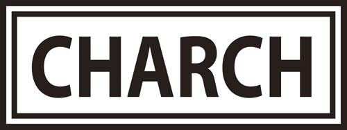 CHARCH/チャーチ  セレクトショップ 三重県 伊勢市 セントジェームス ドミンゴ 聖林公司 ミネトンカ など取り扱い 通販OK