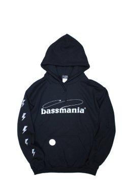 bassmania (バスマニア)× SLINK (スリンク)