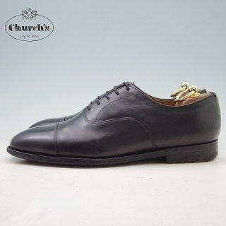 極上★チャーチ 80E/UK8 73ラスト/靴★a023-7