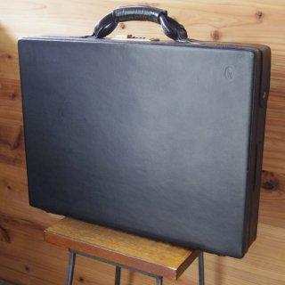 定価20万円以上★(米)ハートマン/hartmann luggage/アタッシュケース/ベルティングレザー/メンズ レザー ビジネス バッグ★N4890