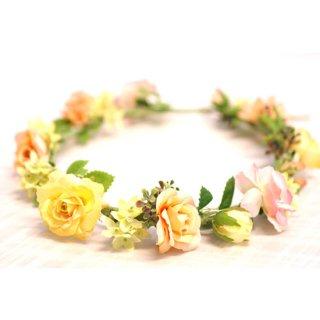 (造花)花冠 S