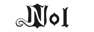 NOL(ノル)