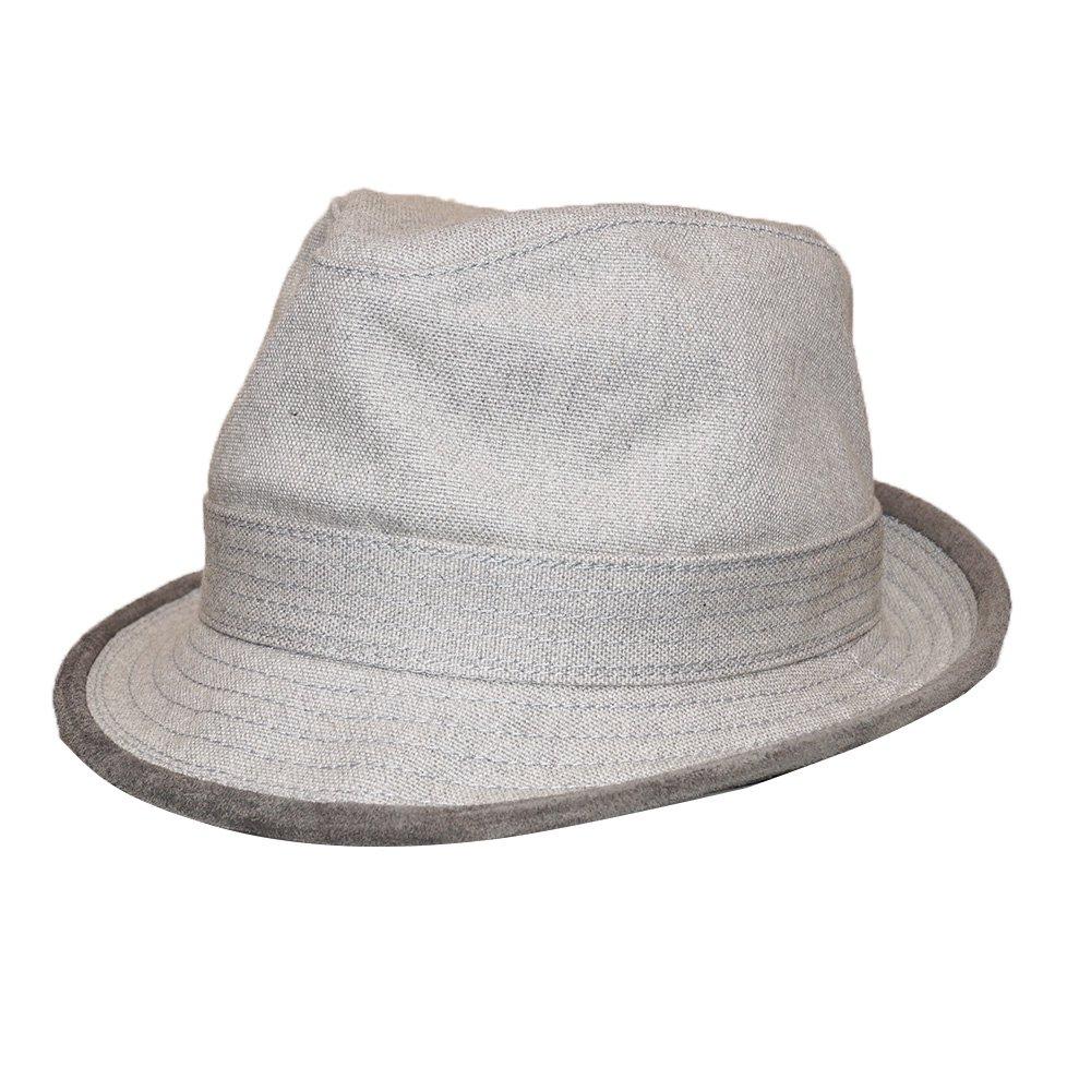 RETTER CA cotton hat 詳細画像1