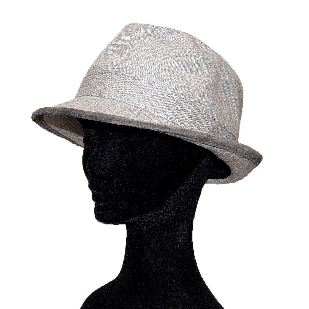 RETTER CA cotton hat 詳細画像7
