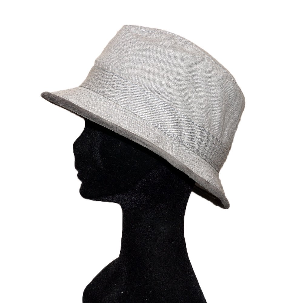 RETTER CA cotton hat 詳細画像8