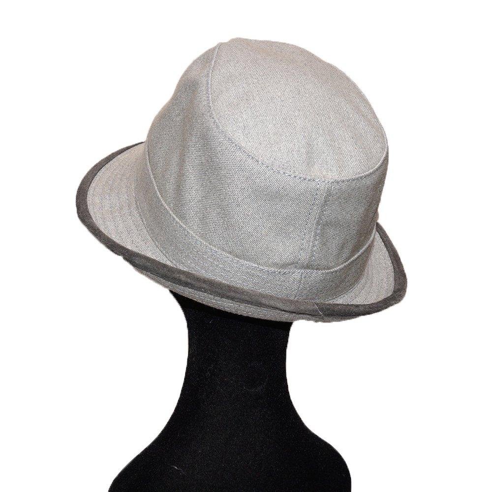 RETTER CA cotton hat 詳細画像9
