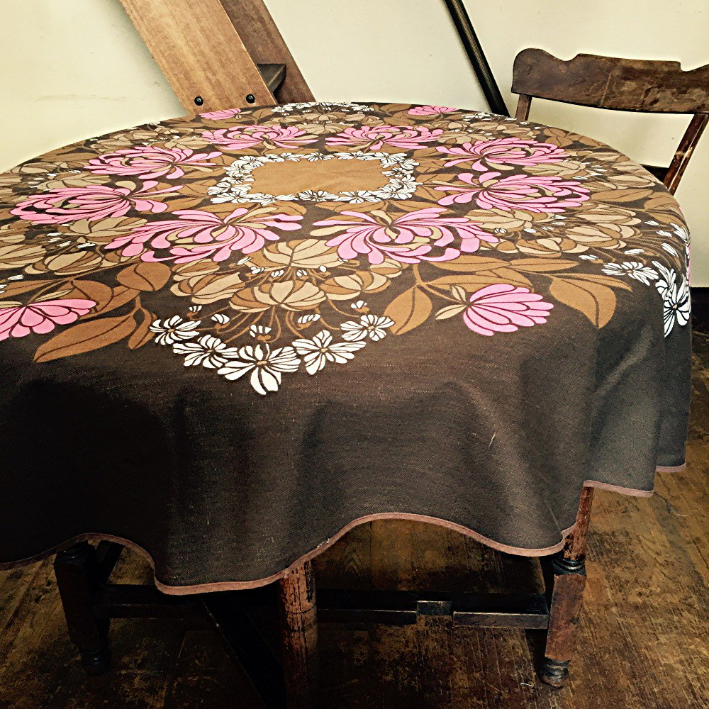almedahls table cloth