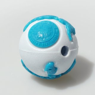 ORBEE TUFF BALL OLD SOUL / PLANET DOG(オービータフボール・オールドソウル/プラネットドッグ)