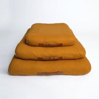 DOG BED DREAM PUMPKIN/CLOUD7(ドッグベッド・ドリーム・パンプキン/クラウド7)