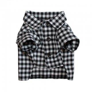 THE CLASSIC SHIRT / dog threads(クラッシックシャツ / ドッグ・スレッズ)