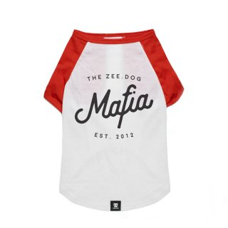 <img class='new_mark_img1' src='//img.shop-pro.jp/img/new/icons5.gif' style='border:none;display:inline;margin:0px;padding:0px;width:auto;' />THE ZEE.DOG MAFIA T-SHIRTS / ZEE.DOG(ザ・ジー・ドッグ・マフィア・Tシャツ / ジー・ドッグ)