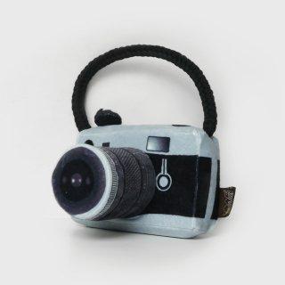 LENS LICKER CAMERA / P.L.A.Y(レンズリッカー・カメラ / P.L.A.Y)