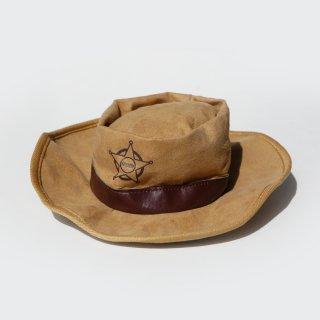 SHERIFF / P.L.A.Y(シェリッフ / P.L.A.Y)