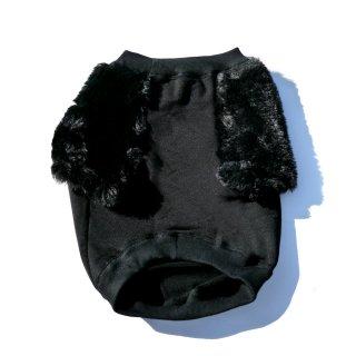 BLACK EVERYTHING / EYE OF DOG(ブラックエブリシング / アイ・オブ・ドッグ)