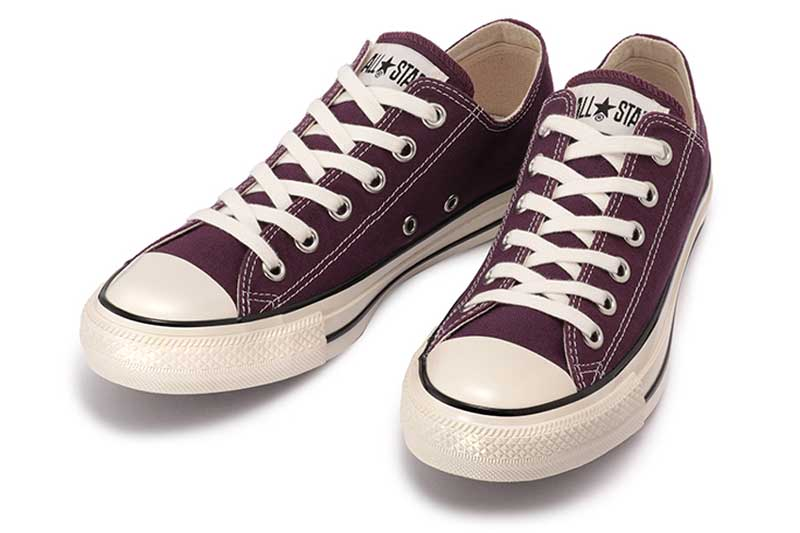 CONVERSE ALL STAR US COLORS OX 1SC331