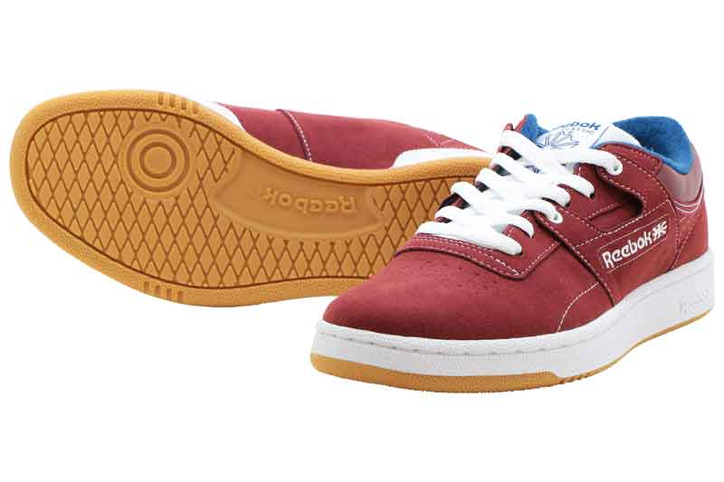 Reebok CLUB WORKOUT VHS cn7720