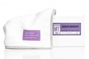 JASON MARKK PREMIUM MICROFIBER TOWEL ジェイソンマーク プレミアム マイクロファイバー タオル JM-1364
