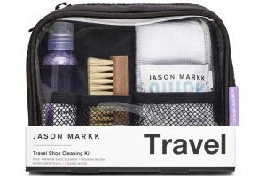 JASON MARKK TRAVEL SHOE CLEANING KIT ジェイソンマーク トラベル シュー クリーニングキット JM-2183-02