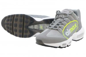 NIKE AIR MAX 95 NS GPX - DUST
