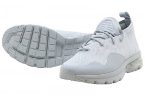 NIKE AIR MAX FLAIR 50 - WOLF GREY