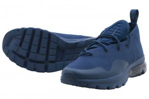 NIKE AIR MAX FLAIR 50 - MIDNIGHT NAVY