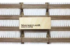 MARQUEE PLAYER SNEAKER CLEANING BRUSH No,05