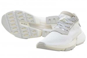 adidas Originals POD-S3.1 - R WHITE/R WHITE