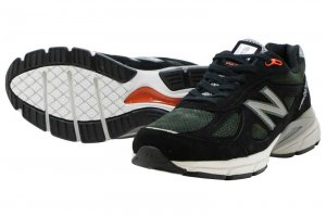 New Balance M990 MB4 - ROSIN