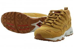 NIKE AIR TERRA HUMARA 18 LTR - WHEAT/WHEAT-LIGHT BONE