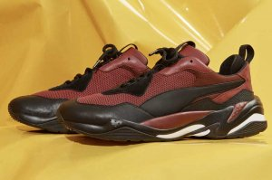 PUMA THUNDER SPECTRA - RHODODENDRON