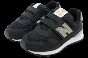 New Balance FS313 BKI
