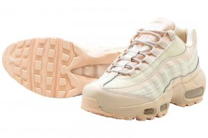 NIKE WMNS AIR MAX 95 LX - GUAVA ICE