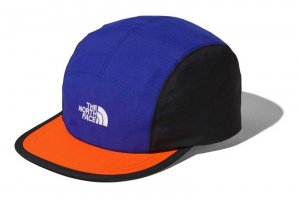 THE NORTH FACE RAGE Cap - AP