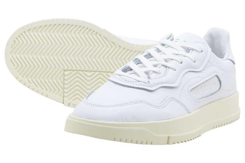 adidas Originals SC PREMIERE - RUNNING