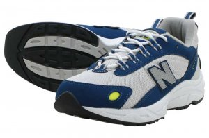 New Balance ML615NBS ニューバランス ML615 NBS