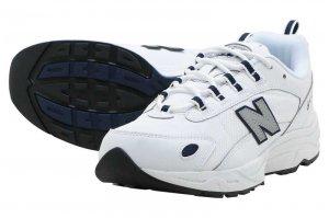 New Balance ML615 NRT - WHITE/GRAY