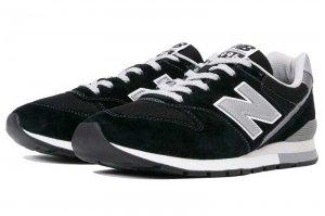 New Balance CM996 BP - BLACK
