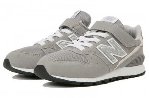 New Balance YV996 CGY - GRAY