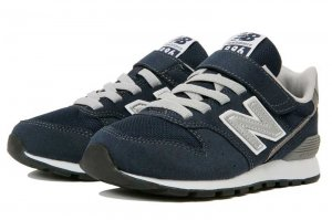 New Balance YV996 CNV - NAVY