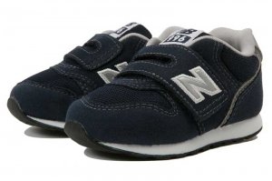 New Balance IZ996 CNV - NAVY
