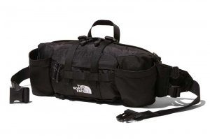 THE NORTH FACE Mountain Biker Lumbar Pack - KK
