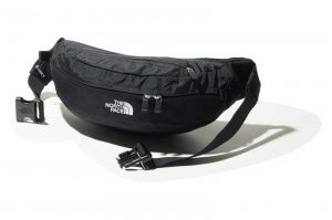 THE NORTH FACE Sweep - K (BLACK)