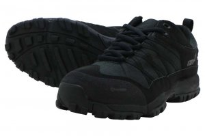 INOV-8 FLYROC 345 GTX CD UNI - BLACK