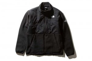 THE NORTH FACE Denali Jacket - K(ブラック)