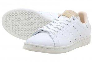 adidas STAN SMITH アディダス スタンスミス R WHITE/R WHITE/CRYSTAL WHITE EF2099