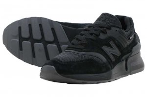 New Balance M997SNF ニューバランス M997 SNF Made in USA